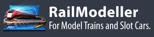 RailModeller